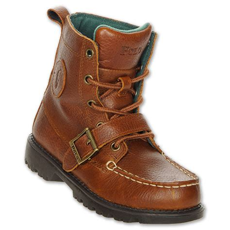 polo boots for womens 21 amazing polo boots sobatapk