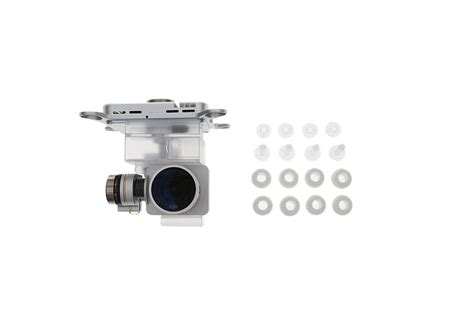 Kamera Dji Phantom 3 kamera z gimbalem do dji phantom 3 professional