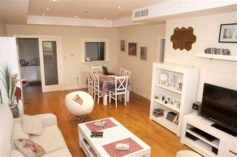 decorare sufragerie bloc sufrageria la bloc idei de amenajare casa și grădina
