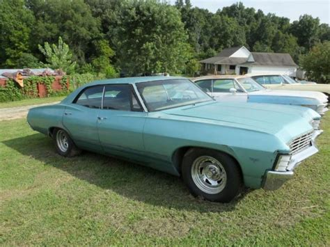 black 1967 impala for sale 4 door 67 impala black with interior for sale autos post