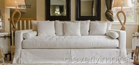 46 deep sofa affordable deep down sofas cleverly inspired