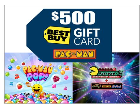 500 Best Buy Gift Card - ellen s 12 days of giveaways 2016 everything you need to know