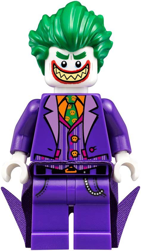 Lego Batman 70900 The Joker Balloon Escape lego batman the joker balloon escape 70900