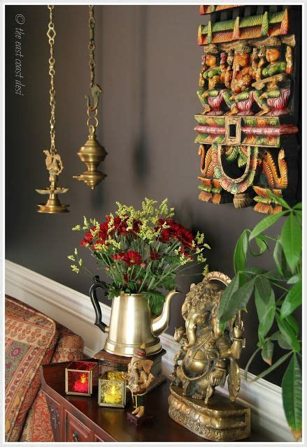 south indian home decor 17 best images about art of south indian home decor on
