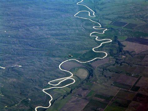 Buku Kudeta Mekkah Sejarah Yang Tak Terkuak Yaroslav Trofimov Rz sungai terpanjang di dunia kasyakil uluum