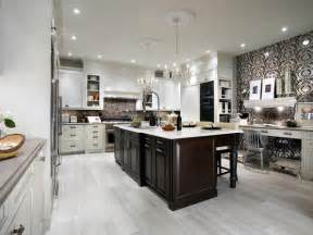 white kitchen floor tile ideas dise 241 adora de interiores el dise 241 o divino de candice