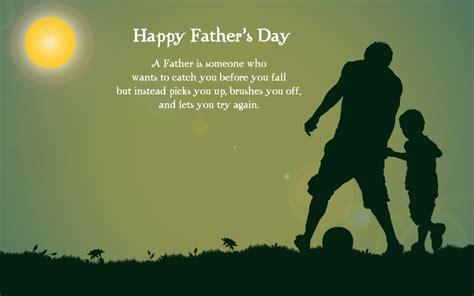 fathers day quotes happy s day hd wallpaper 2016