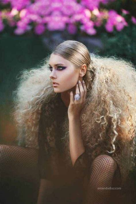 history of avant garde hairstyles 61 best high fashion hair images on pinterest creative