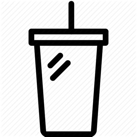 drink icon png beverage coke drink glass soda icon icon search engine