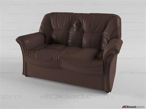 sofa 3d model free download sofa 3d models free download 60 with sofa 3d models free