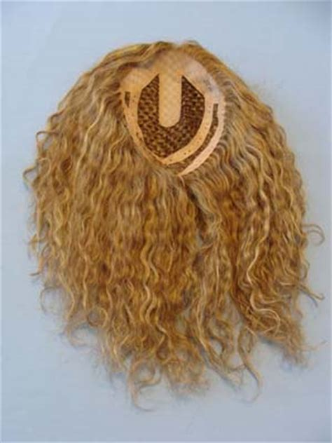 wiglets you can weave your own hair through human hair pull through hair pieces best clip in hair