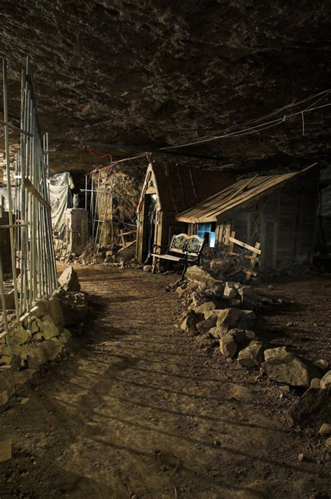 haunted houses in ohio haunted house in lewisburg ohio oh haunted cave at lewisburg haunted house