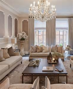 classy home interiors get 20 elegant curtains ideas on pinterest without