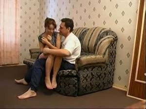 lolicon daughter fuck daddy 16 00 by xvideos father and young daughter sex via