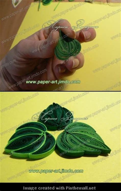 paper quilling tutorial in telugu 17 best images about quilling on pinterest quilling