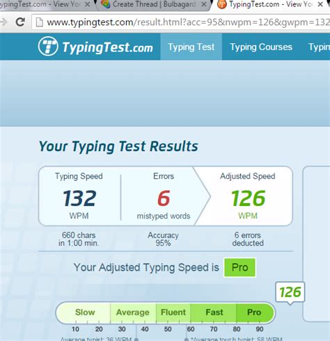 test php let s take a typing test bulbagarden forums