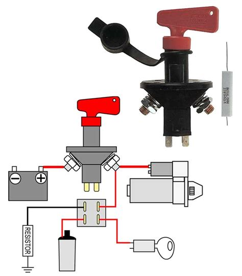 Light Switch With Indicator L by Gbs A110 Switches Indicator Lights Catalog