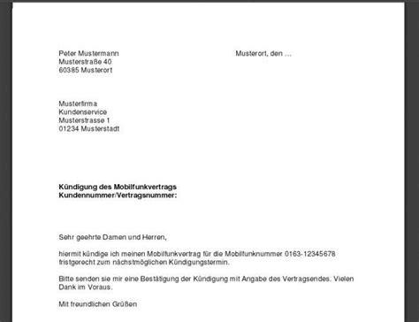 Vorlage Kã Ndigung Cablecom K 252 Ndigung Umzug Vorlage Vorlagen Komplett