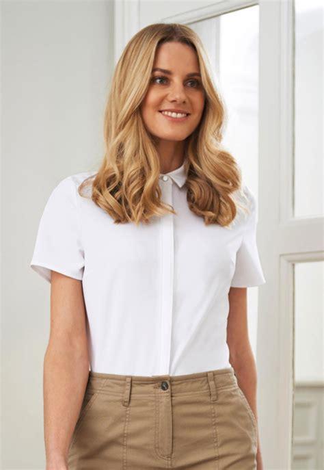 Blouse Seina siena blouse