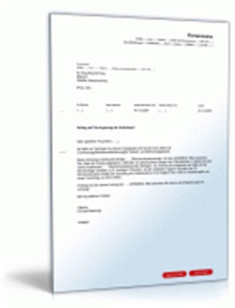 Vorlage Antrag Teilzeitbeschäftigung Ausbildung Beruf Musterbriefe Zum