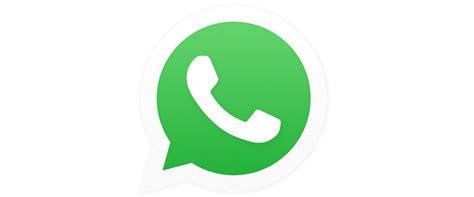 imagenes con simbolos wasap whatsapp web ya tiene los nuevos emoticonos