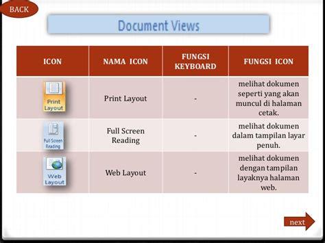 makalah format data pada excel 2007 fungsi menu view pada microsoft excel 2007 blog gusti