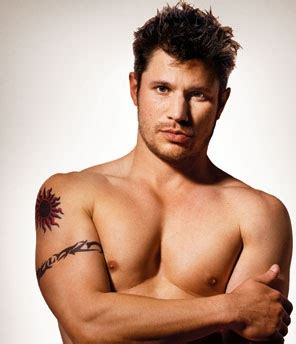celebrity tattoos male best tattoos