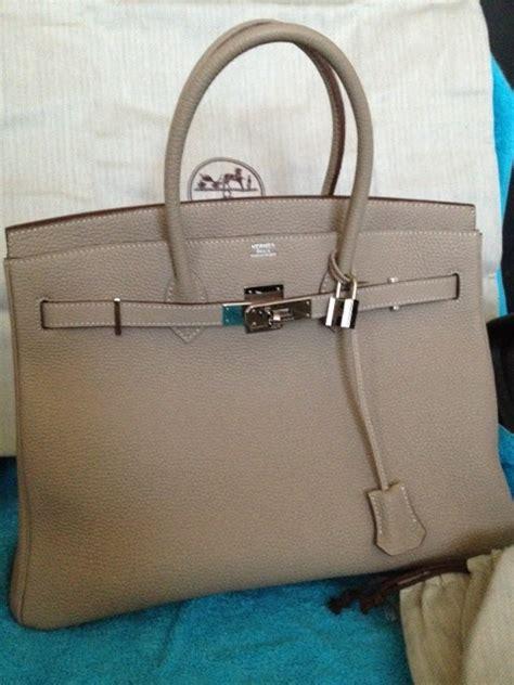 faux hermes birkin bags aliexpress hermes birkins for sale