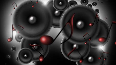 music speaker wallpaper desktop download music speakers wallpaper 1920x1080 wallpoper