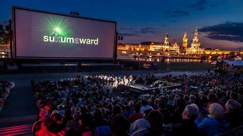 filmn 228 chte am elbufer alle veranstaltungen - Programm Dresden Heute