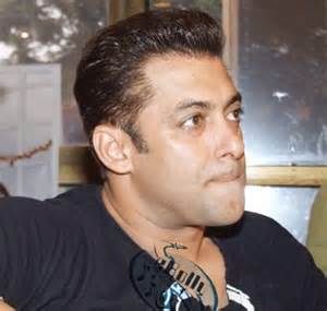 salman khan hair transplant cost ombre alexa chung ombre hair voodou hairdressing beautyhealthcaretips