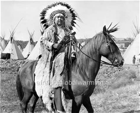 old photo. pacific nw. umatilla native american indian