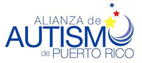 ley de cadenas voluntarias puerto rico alianza de autismo y des 243 rdenes relacionados de puerto