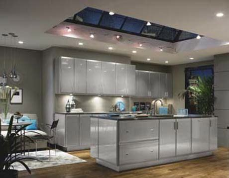 Kitchen Cabinets In Los Angeles Kitchen Cabinets Warehouse Neiltortorella
