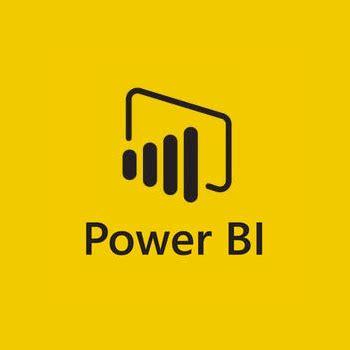 introducing power bi – fenwick software