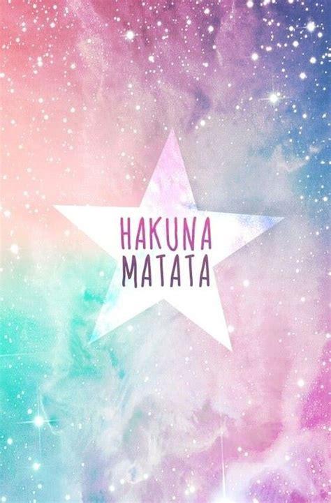 Hakuna Matata Home Screen Wallpaper Quotes Iphone 47 best lilo pelekai images on lilo and stitch lilo stitch and