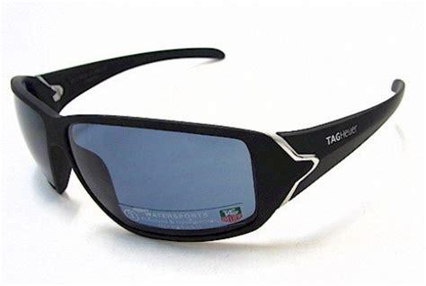 new tag heuer sunglasses racer polarized mt black tag 9203