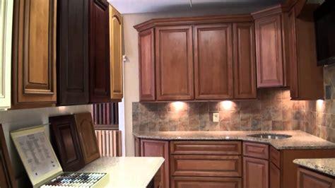 kitchen cabinets bridge nj kitchen bathroom cabinets remodeling design point