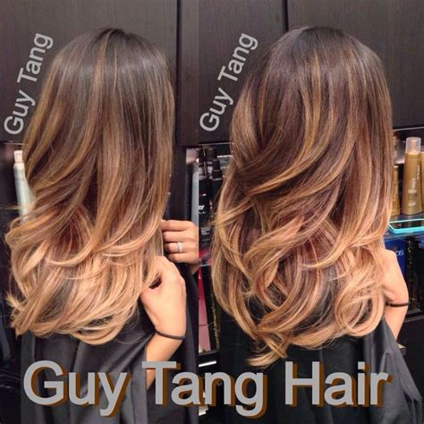 tang hair curls gorgeous hair raising