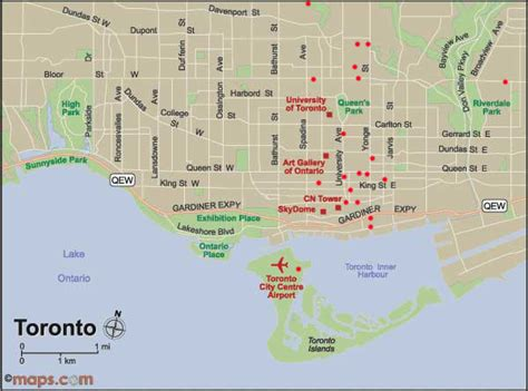 Toronto World Map by Toronto On World Map Related Keywords Amp Suggestions