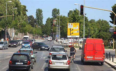Urlaub In Kroatien Mit Auto by Tipps F 252 R Kroatien Urlauber Was Man In Diesem Urlaubsland