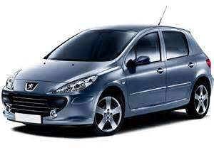 Peugeot Cars Images Gallery Of Peugeot Car