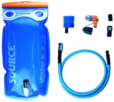 hydration system universal 0023101010101010101010101010100 51 source ultimate hydration system 2l at shop ireland