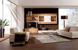 Furniture Interior by Modern Rooms Lcd Tv Cabinets Furnitures Designs Ideas