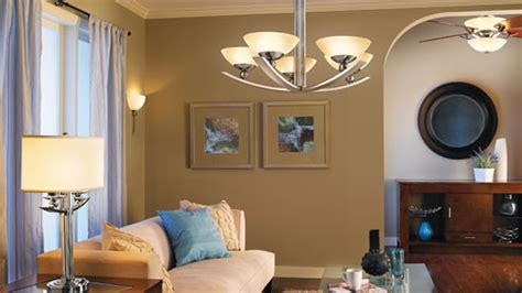 ls for living room ideas living room lighting tips springfield electric lighting and design