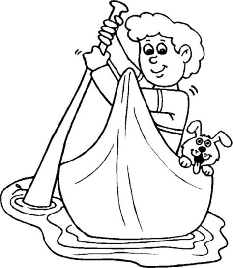 27 best and free sports coloring pages gianfreda net sports coloring pages football basket cricket etc
