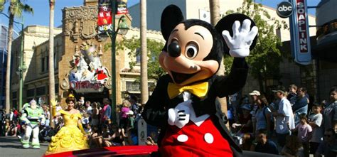 mickey mouse day   printable  monthly calendar  holidays