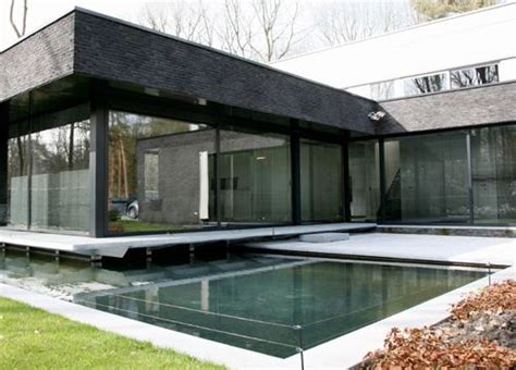 contemporary house windows 92 best images about modern homes on pinterest house design green interior design