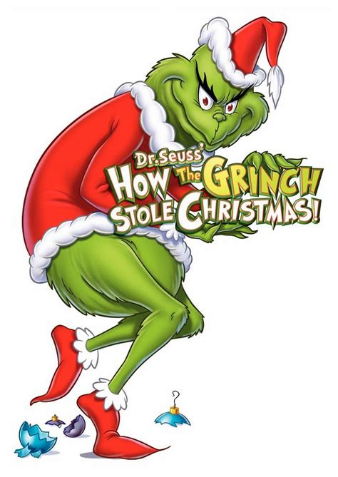 images of christmas grinch experimental theology everything i learned about