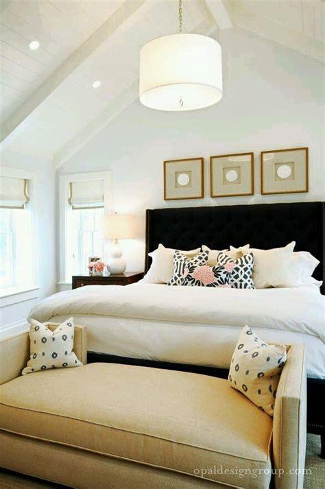 decoracion interiores recamara ideas para decoracion de recamaras para toda la familia
